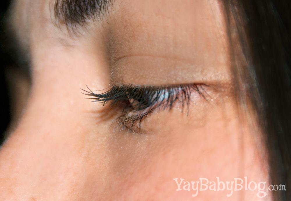 Grow Eyelash Serum Bimatoprost Careprost Eye Lash Growth Serum