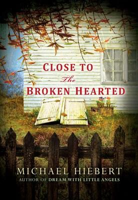 Close-to-the-Broken-HearteDsm