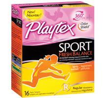 140527_VoxBox_Playtex