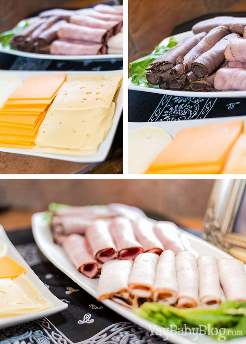 Meats-and-Cheeses