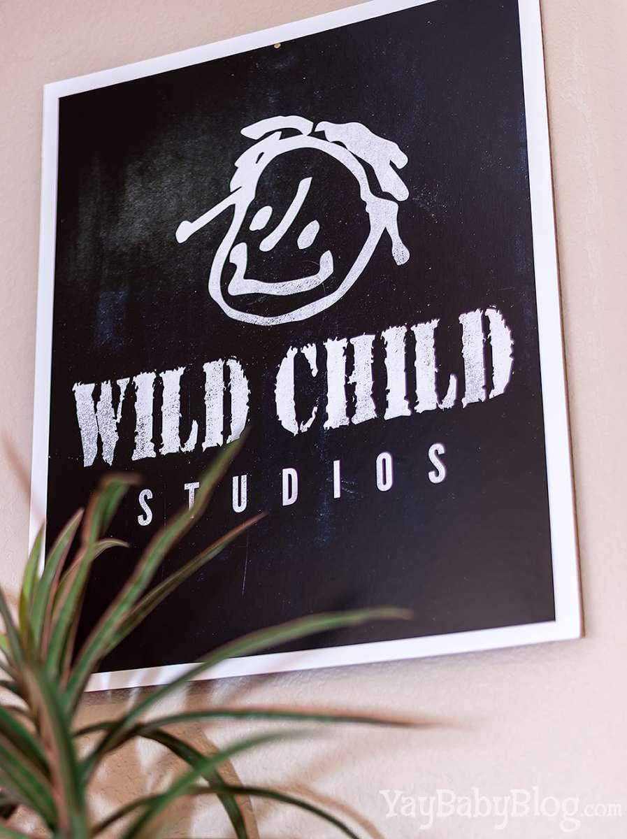 Wild-Child-Studios