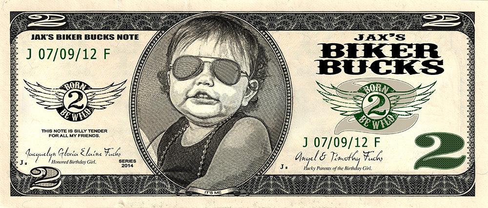 biker_bucks