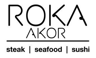 roka-small-logo