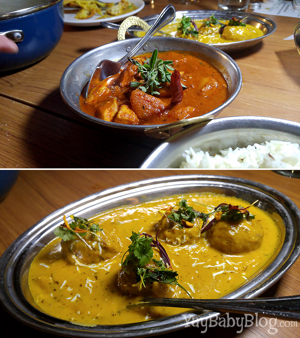 vindaloo-kofta
