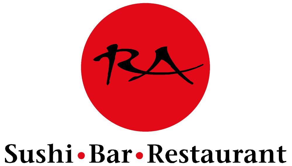 ra-logo-preferred