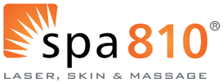 spa810-logo