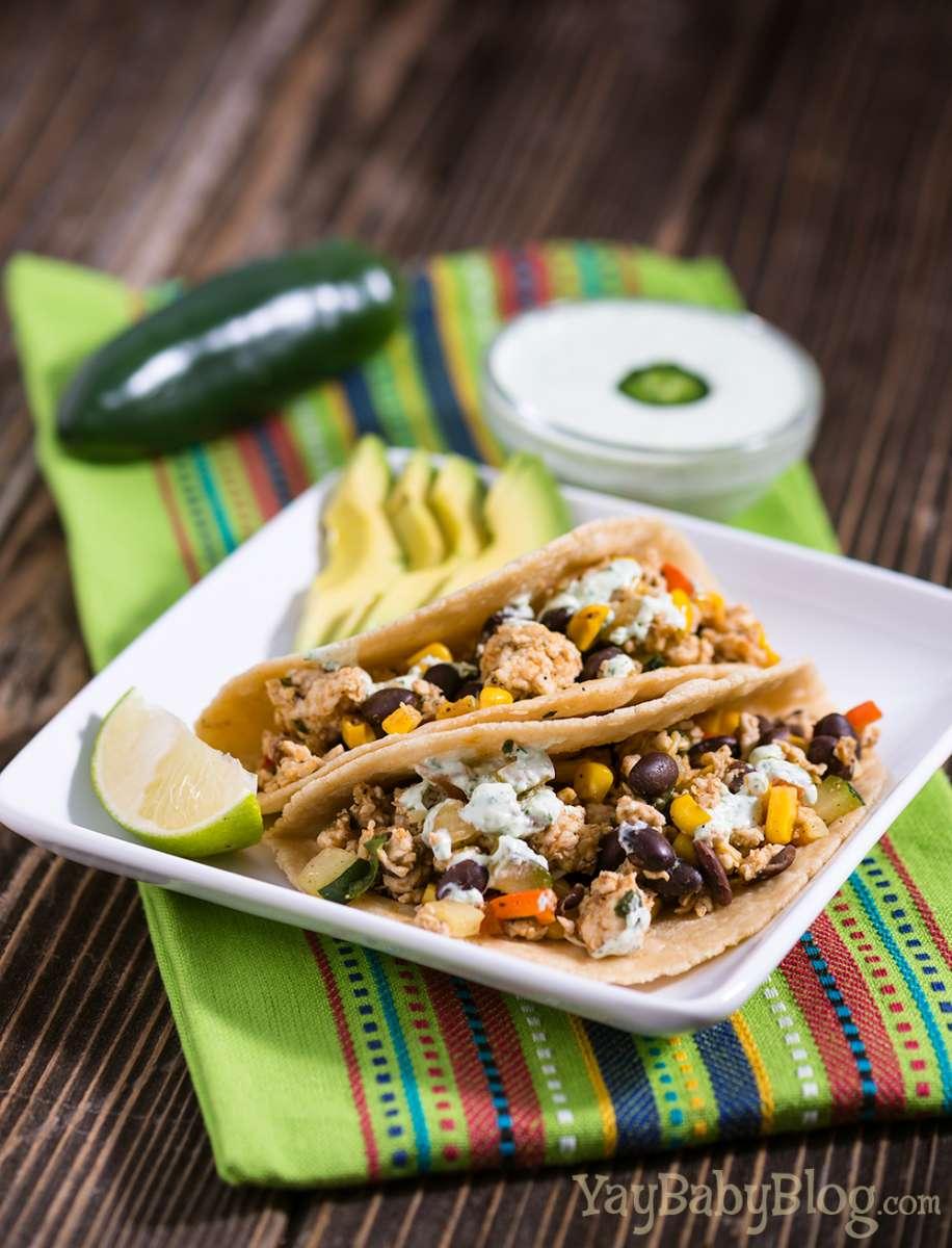 yaybabyblog-tacos
