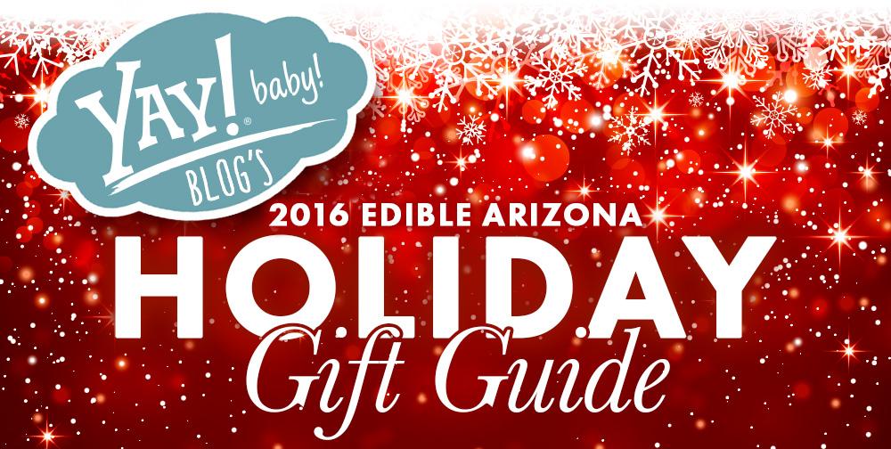 2016-edible-gg