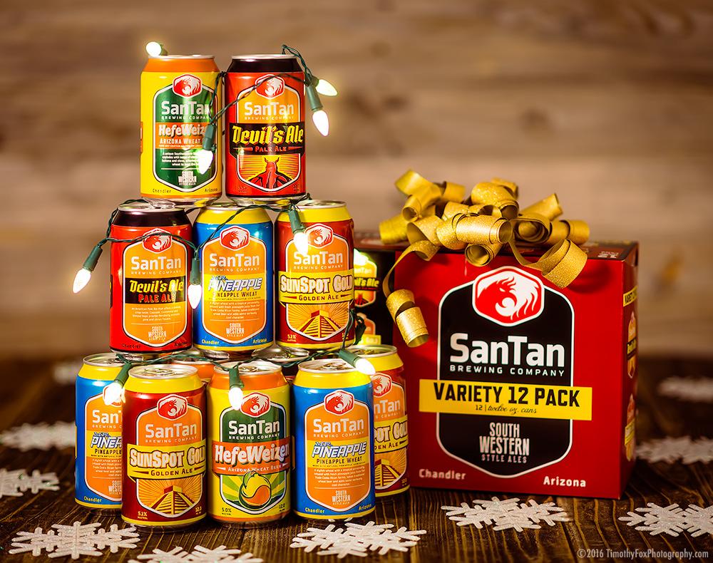 san-tan