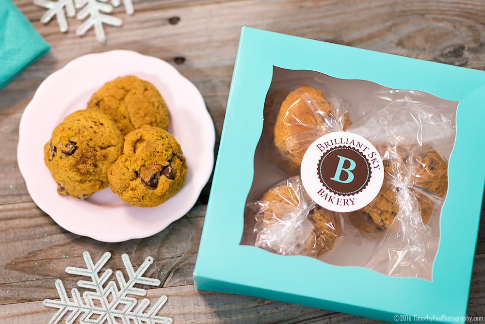 brilliant_sky_cookies