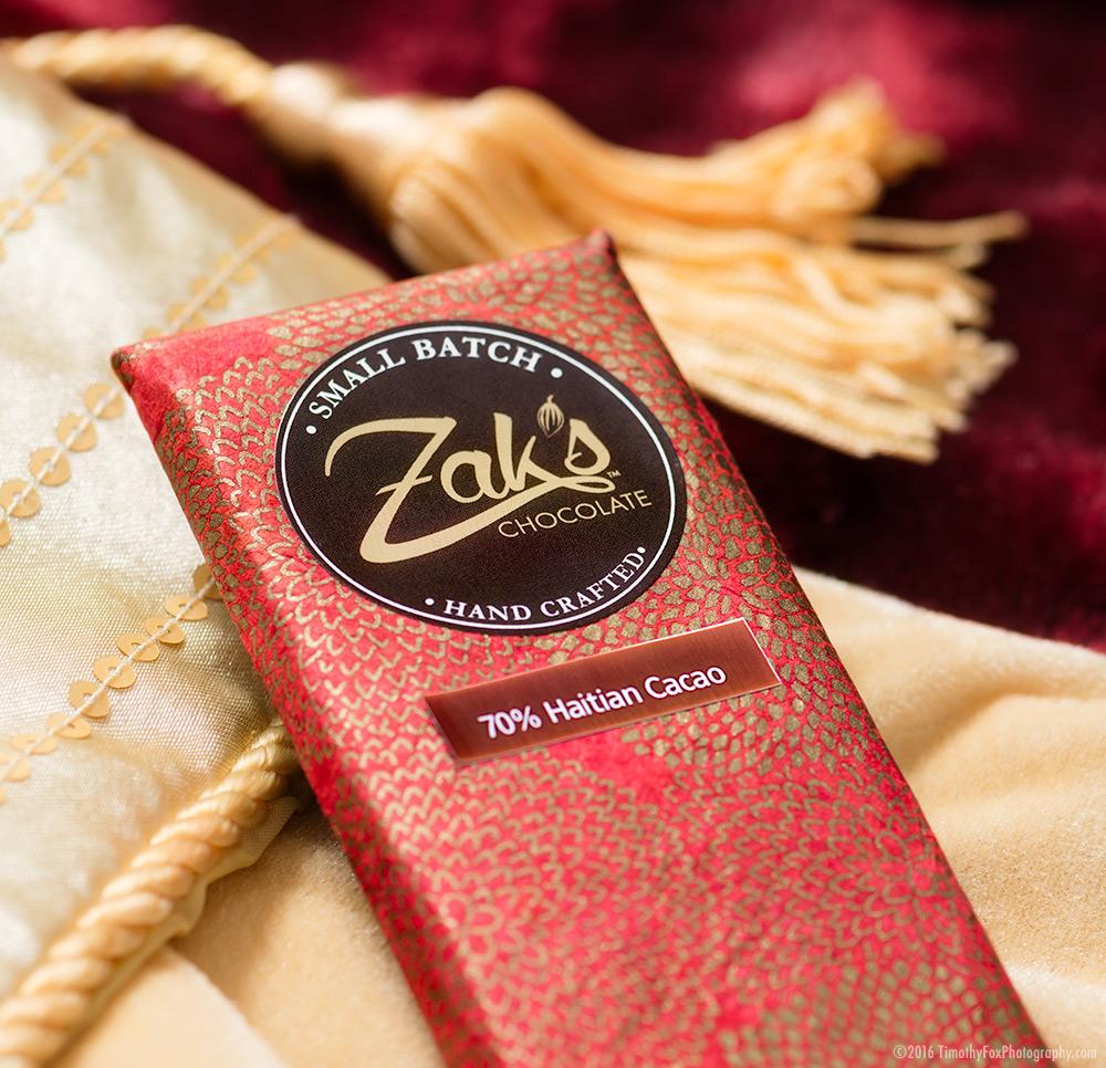 zaks-chocolate