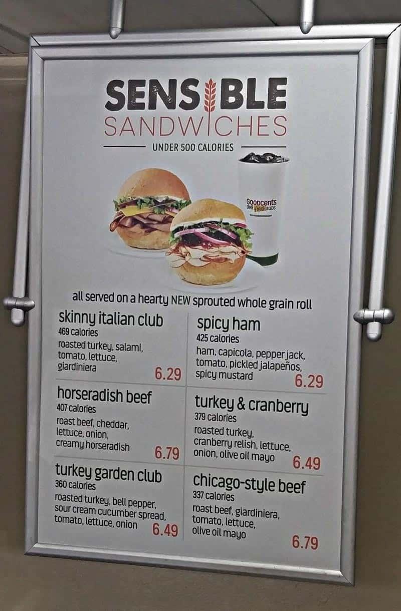 Sensible-Sandwiches