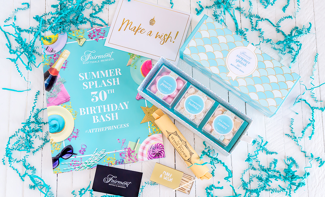 fairmont_summer_splash