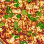 Seasonal Summer Favorites at Grimaldi's Pizzeria