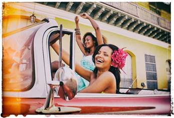 Cuba Princess
