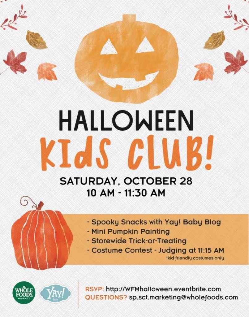 halloween-kids-club-poster-2