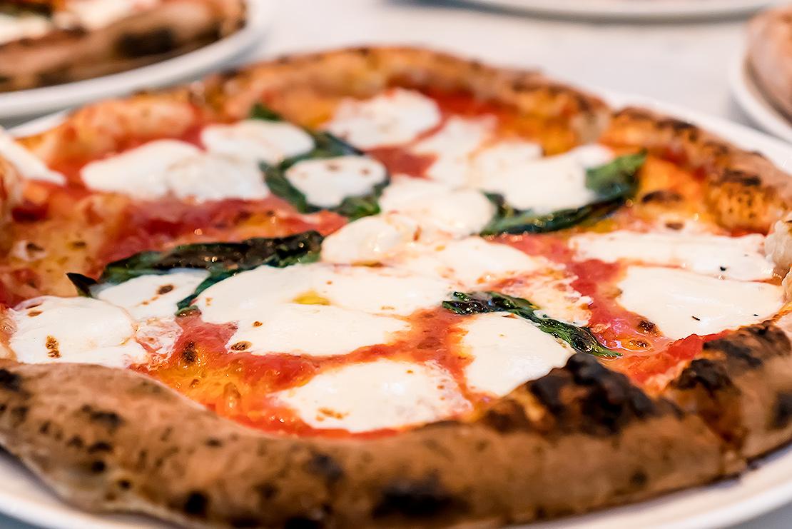 Medici-Pizza05