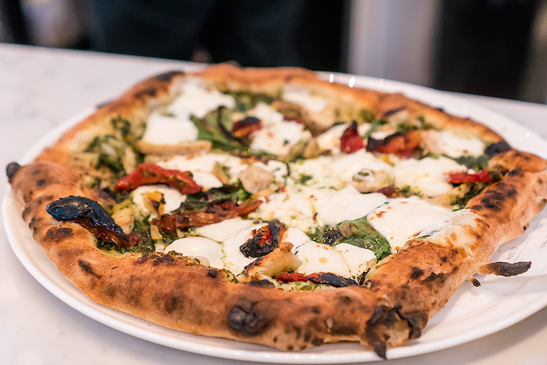 Medici-Pizza06