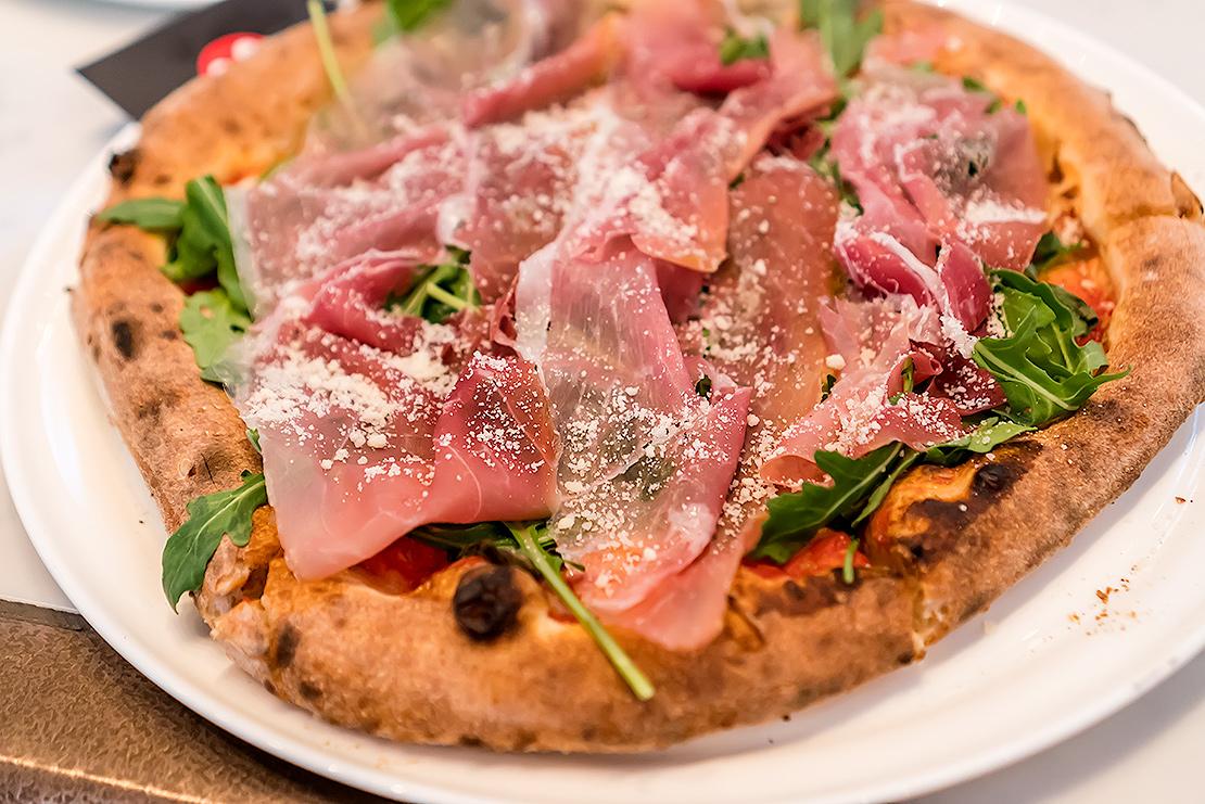 Medici-Pizza08