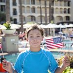 4th of July Freedom Fest at The Fairmont Scottsdale Princess
