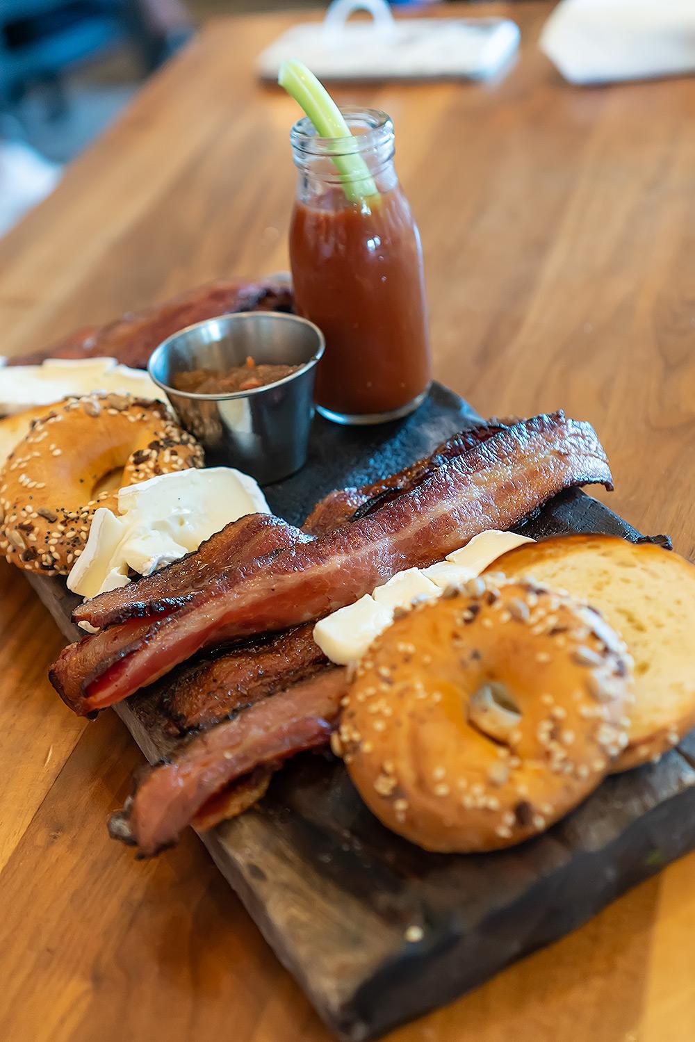 Bacon Board Hash_Kitchen_5