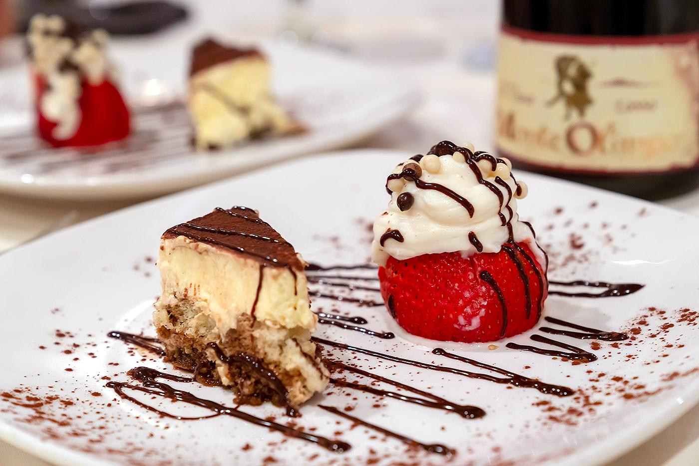 Dessert Tomasos_19