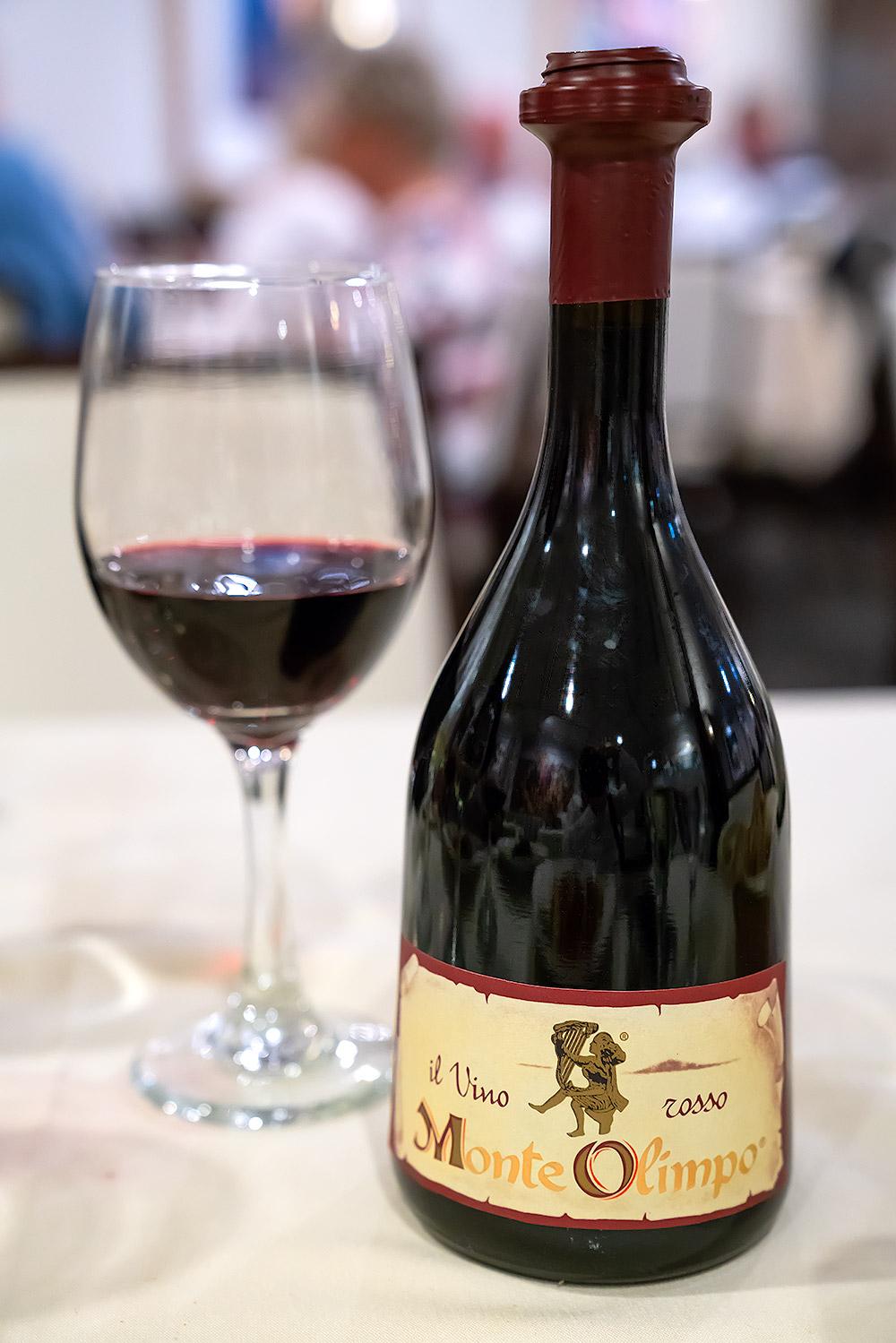 Wine Tomasos_16