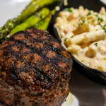 Carefree's Newest Star – Keeler's Neighborhood Steakhouse