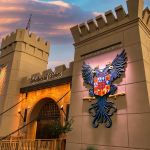 Medieval Times Scottsdale – Super Safe and So Much FUN!