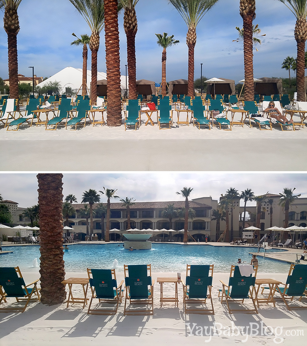 The Pool Area Has A Large Splash Pad For Kiddos To Enjoy As Well Guests Of Sunset Beach Aren T Limited Sandy Princess