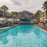 Mountain Shadows Resort – A Hip & Serene Staycation Destination